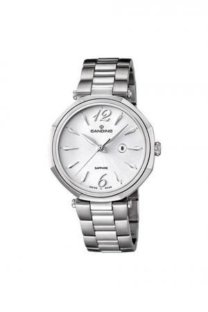 Часы 178166 Candino