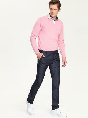 Свитер Top Secret. Цвет: розовый