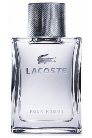 Pour Homme EDT, 100 мл Lacoste. Цвет: none