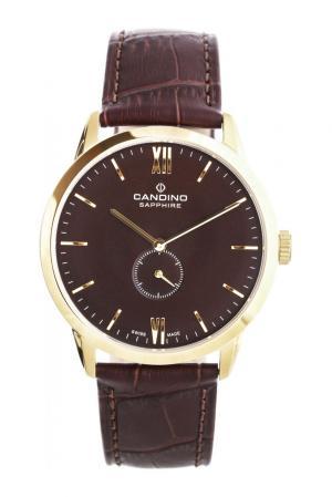 Часы 168635 Candino