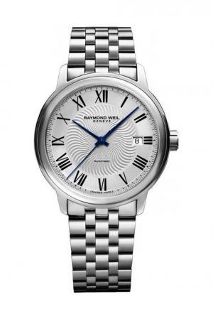 Часы 179088 Raymond Weil