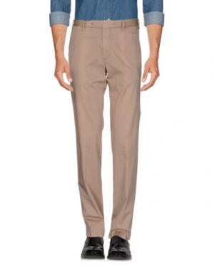Повседневные брюки ROTASPORT 13105705BA
