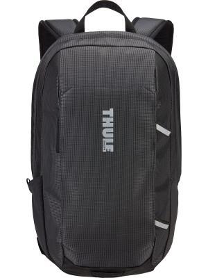 Рюкзак Thule EnRoute Backpack для ноутбука 13. Цвет: черный