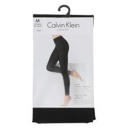 Легинсы  ECR569 черный CALVIN KLEIN
