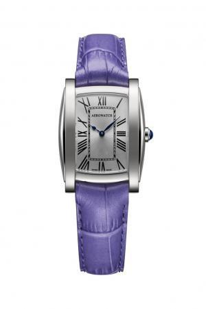 Часы 168462 Aerowatch