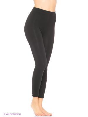 Утягивающее корректирующее белье для похудения Slim Express Lytess, брюки Экспресс-похудение за 1 Lytess. Цвет: черный