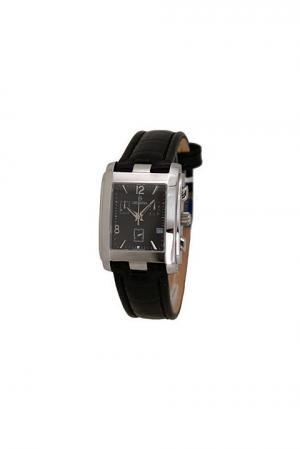 Часы 166225 Grovana