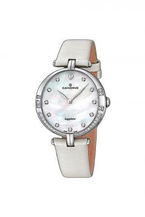Часы 165766 Candino