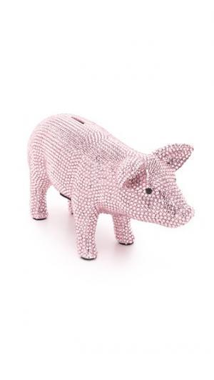 Копилка в форме свиньи Gift Boutique