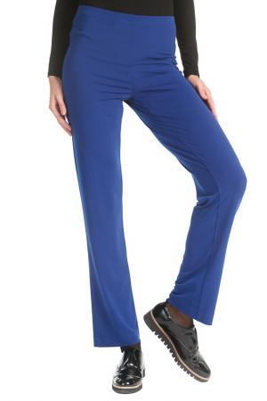 Pants Georgede. Цвет: blue