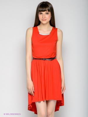 Платье EUGENE Salsa