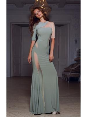 Платье Вестетика лето