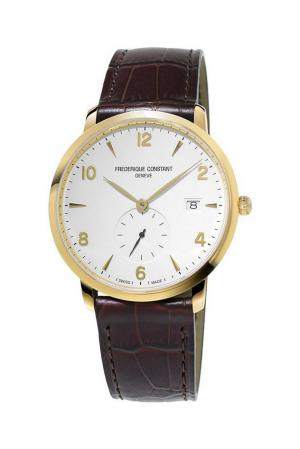 Часы 176682 Frederique Constant