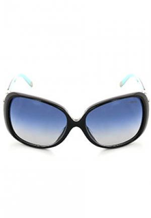 Очки TIFFANY sunglasses