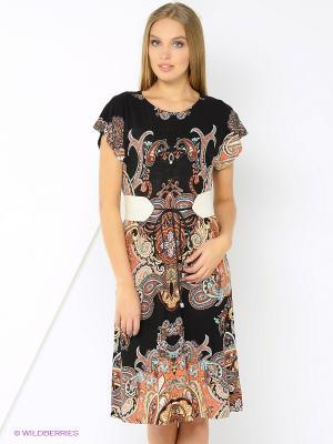 Платье AnnaLizza