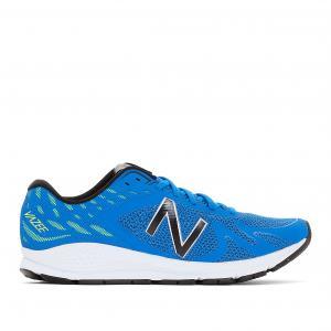 Кроссовки для бега Murgeby NEW BALANCE. Цвет: синий