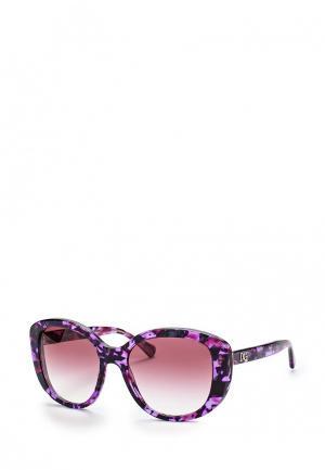 Очки солнцезащитные Dolce&Gabbana 0DG4248