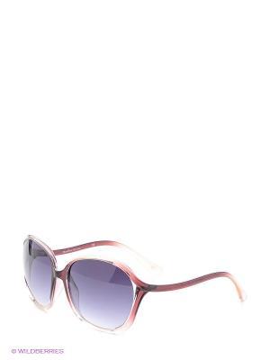 Солнцезащитные очки MS 04-009 37P Mario Rossi. Цвет: фиолетовый
