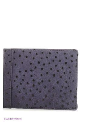 Обложка D'Angeny. Цвет: фиолетовый