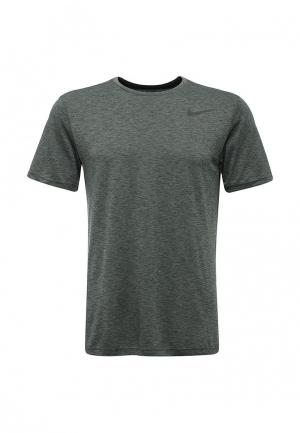 Футболка спортивная Nike 832835-372