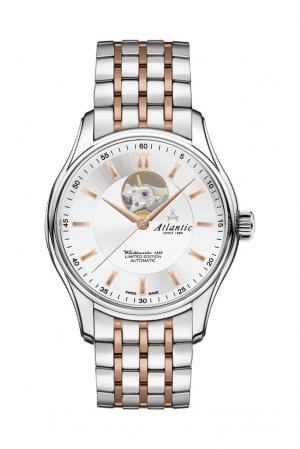 Часы 180591 Atlantic
