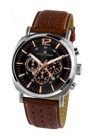 Часы 181377 Jacques Lemans