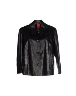 Пиджак AFG 1972. Цвет: черный