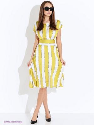 Платье Oodji
