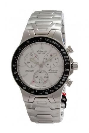 Часы 164950 Atlantic