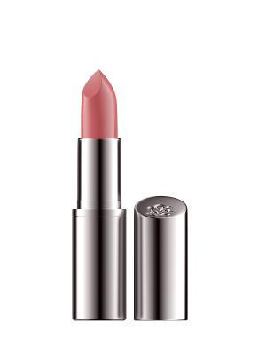 Помада для губ кремовая гипоаллергенная Bell Hypoallergenic Creamy Lipstick, Тон 02. Цвет: бежевый
