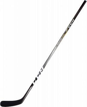 Клюшка хоккейная  ST TACKS 3092 SR 85 29 CCM