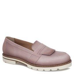 Полуботинки  18-901 розовый LLOYD