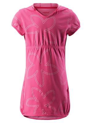 Платье Reima