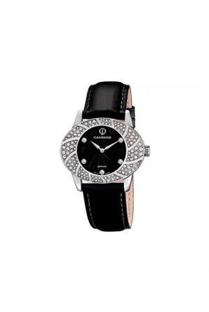 Часы 165664 Candino