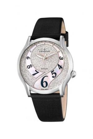 Часы 168665 Candino