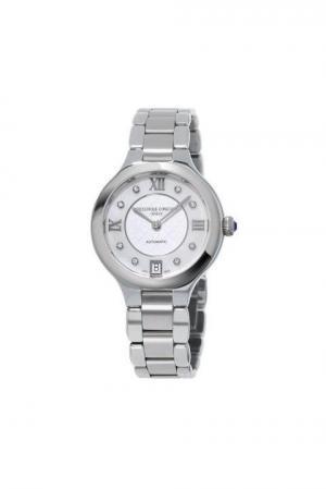 Часы 182714 Frederique Constant