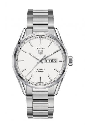Часы 167447 Tag Heuer
