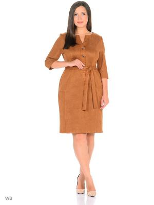 Платье RusLana