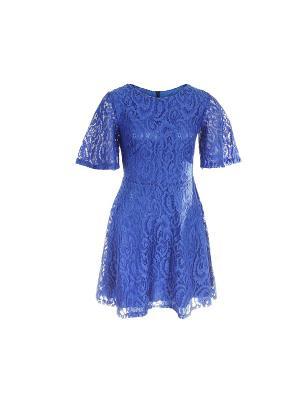 Платье COCOS