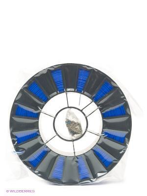 Пластик-abs sem 1.75 мм 940 гр.. Цвет: темно-синий