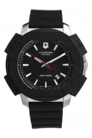 Часы 167556 Victorinox