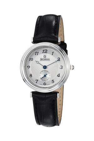 Часы 171910 Grovana