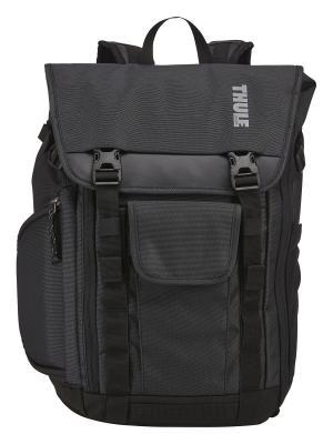 Рюкзак Thule Subterra для 15-дюймого ноутбука. Цвет: темно-серый