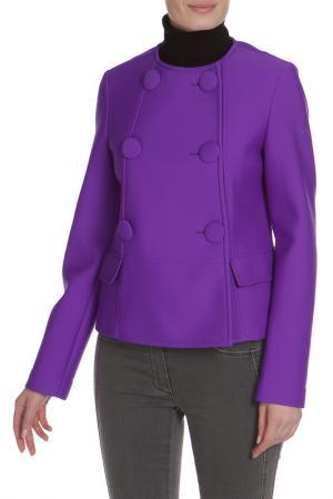 Куртка UP TO BE. Цвет: 304 - arcadia