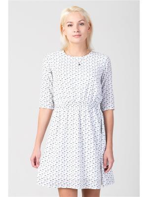 Платье nina town