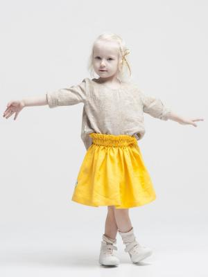 Юбка Поляна Sardina Baby