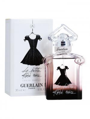 La Petite Robe Noire lady edp 30 ml GUERLAIN. Цвет: белый, розовый