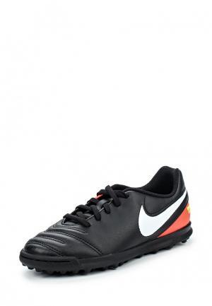 Шиповки Nike 819197-018
