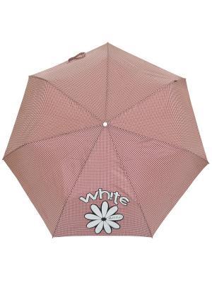 Зонты H.DUE.O. Цвет: белый, красный