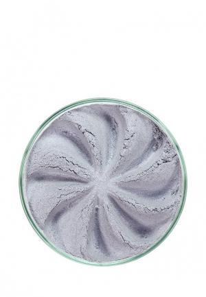 Тени Era Minerals. Цвет: серый